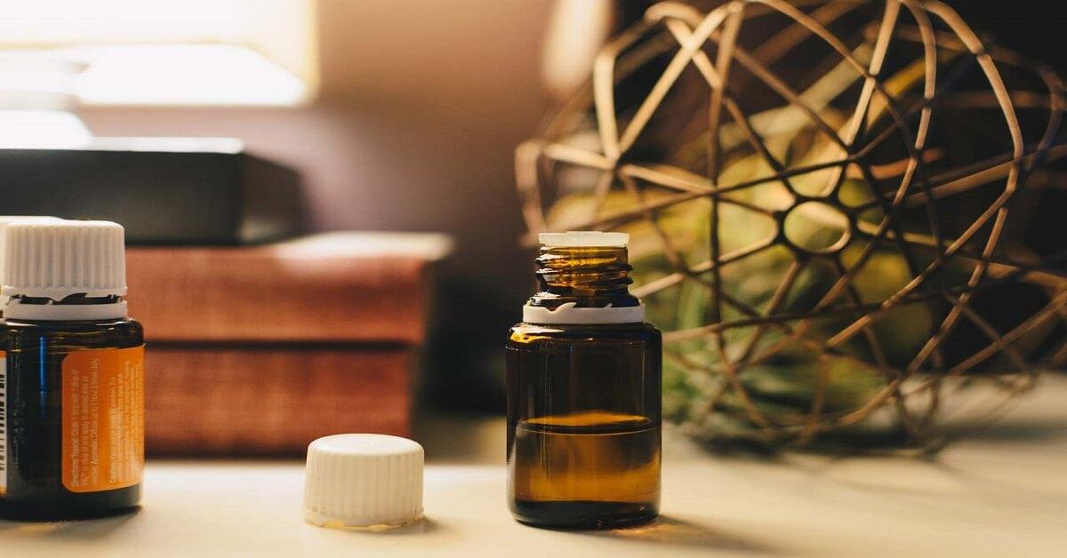 Best Oil for Skin Whitening