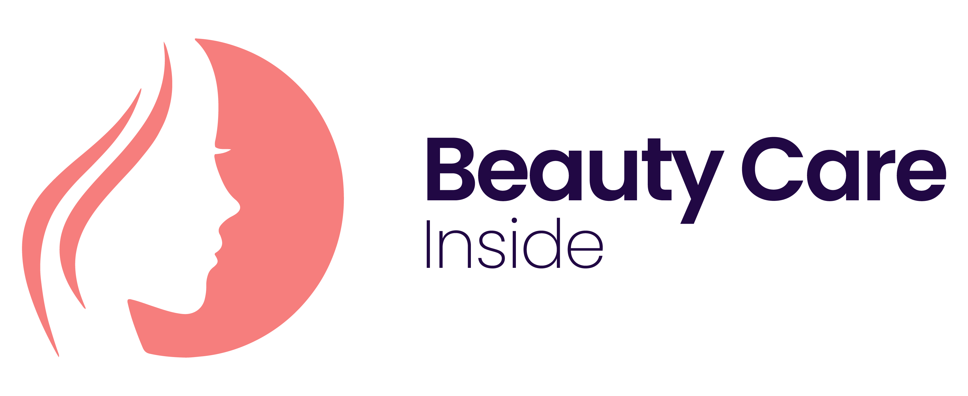 Beauty Care Inside