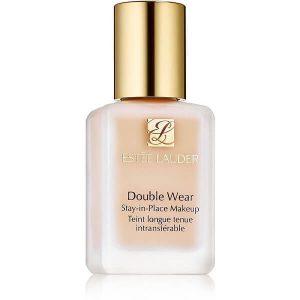 Estee Lauder- Double Wear