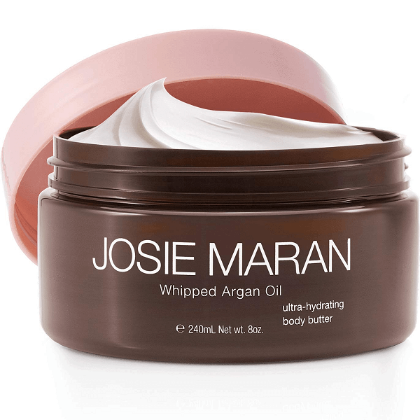 Josie Marin