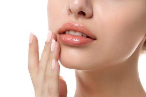 Moisturizers and Lip Balms