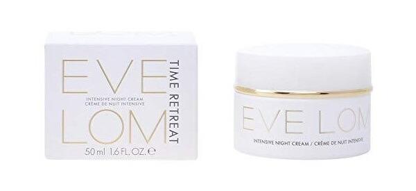 Night Intensive Cream by Eve Lom