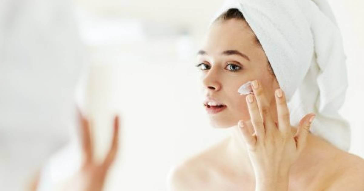 Top 7 night creams for acne prone skin A guide to embracing oil-free skin days