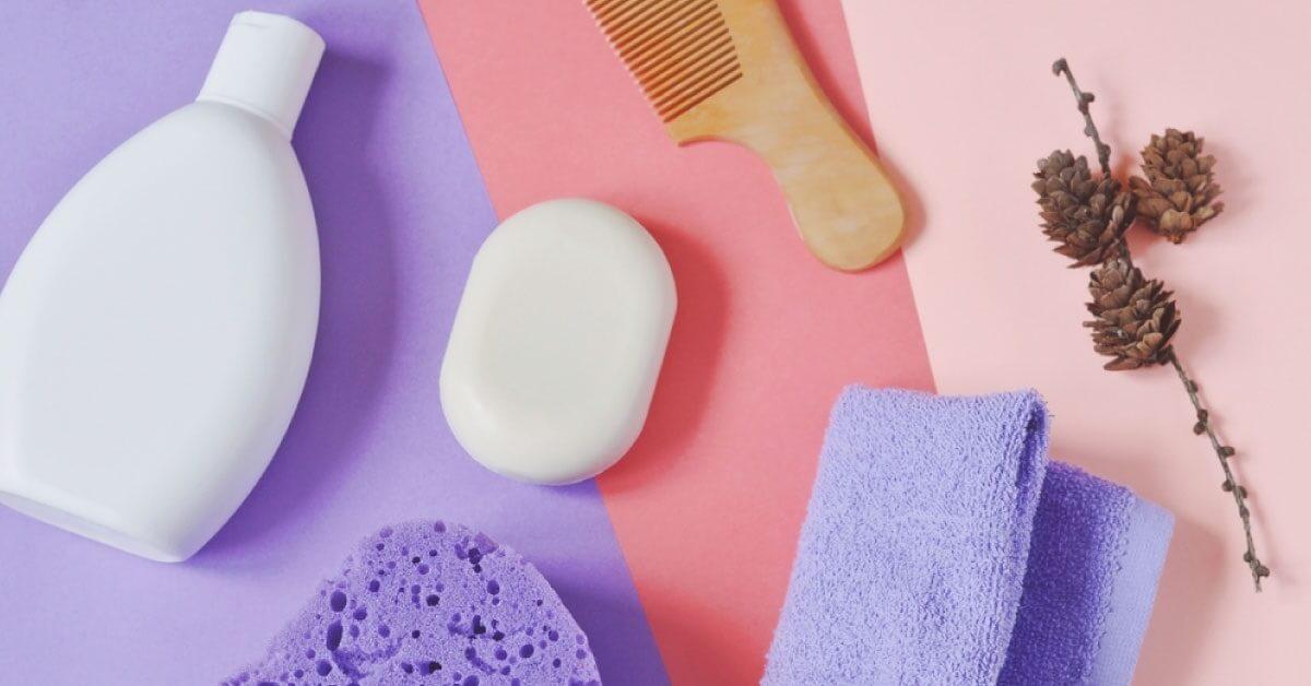 best body wash for dry sensitive skin (1)