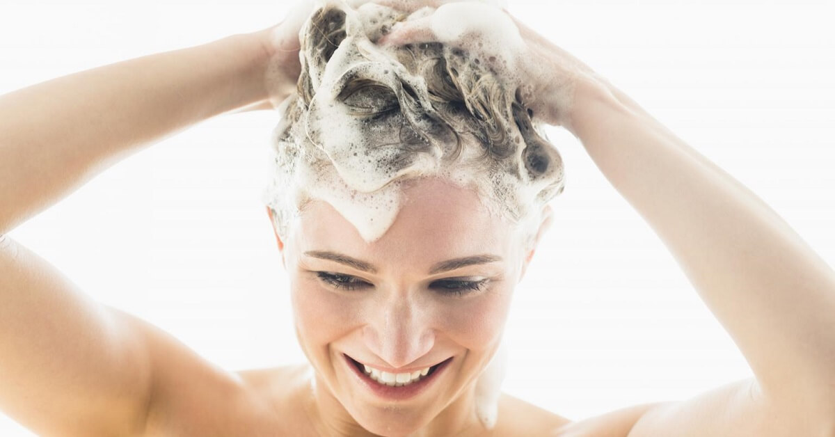 best conditioner for dry colored hair