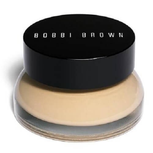 boby brown
