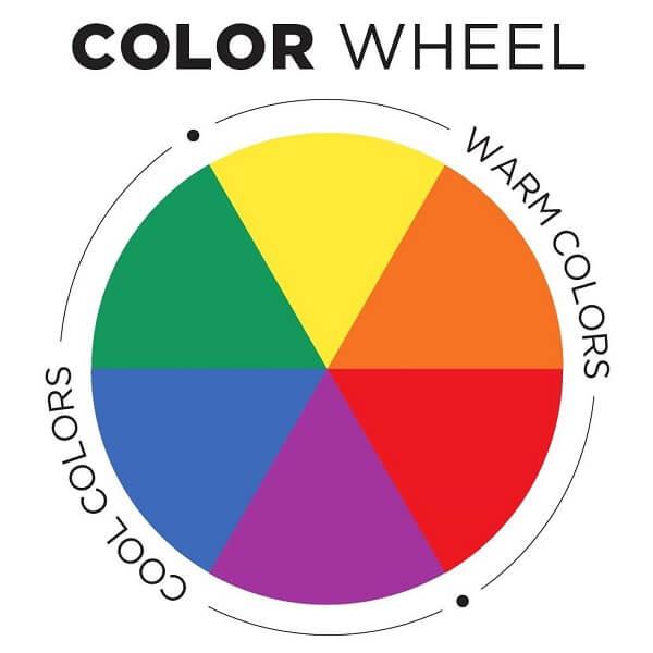 color correct