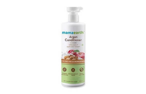 mamearth