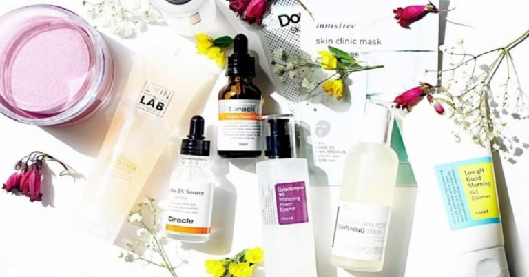 Top 10 Korean moisturizers for combination skin: the best picks for an ultimate skincare