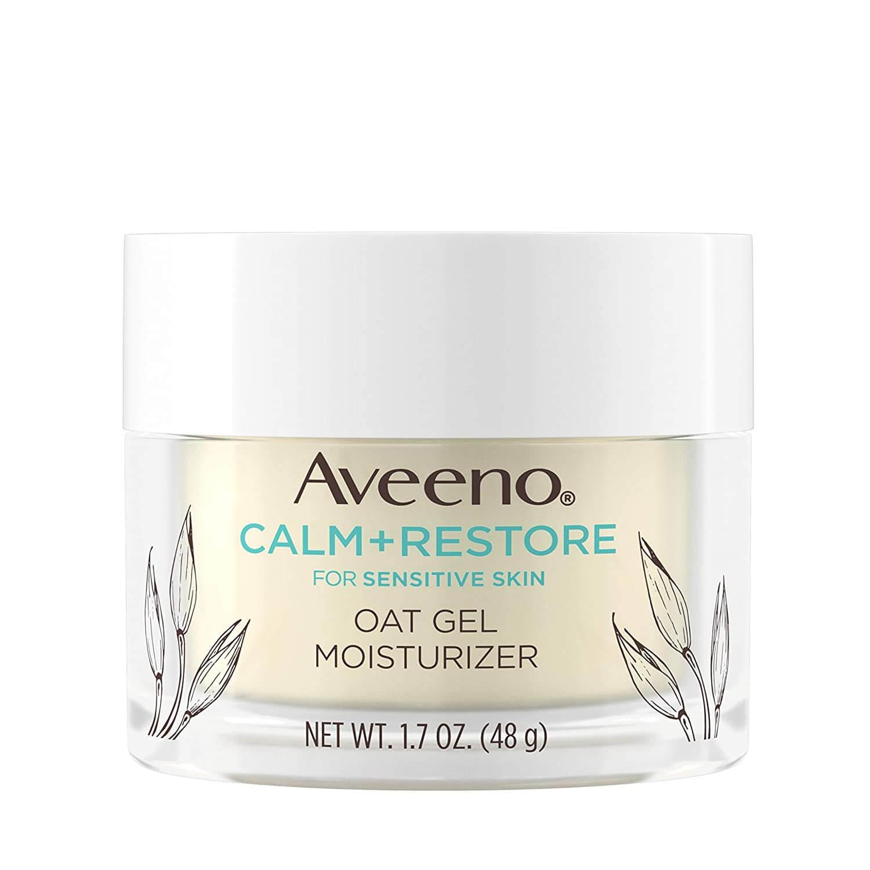 Face & Body Miracle Aloe Vera Moisturizing Cream by Deluvia