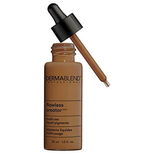 Flawless Creator by Dermablend