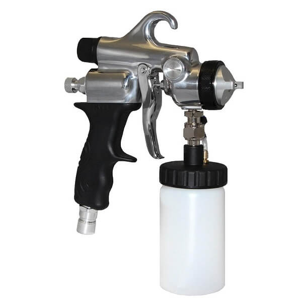Fuji Spray Sunless Gun Holder (7350)