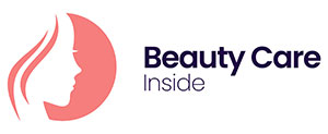 Find Tips about Skin Care, Hair Care, Personal Care & More