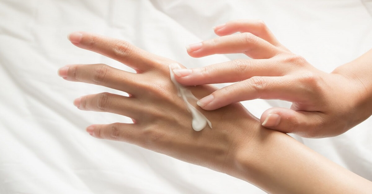 progeline cream