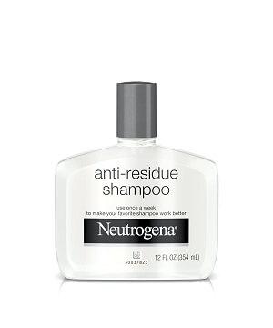 Anti-Residue