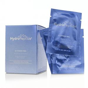HydroPeptide's