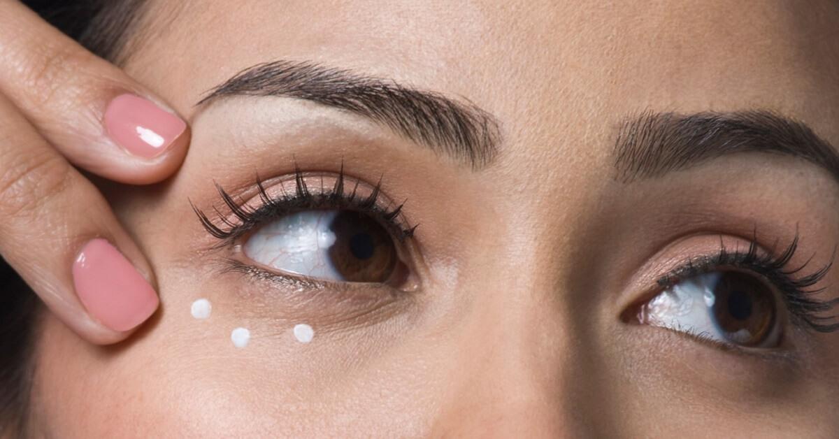 under eye dark circle treatments