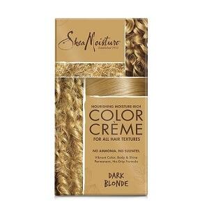 Color Crème