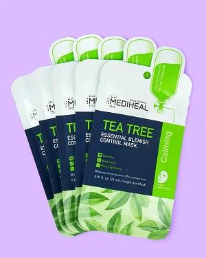 Mediheal - Tea Tree