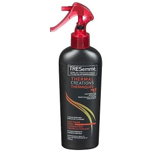 Tresemme Thermal Creation