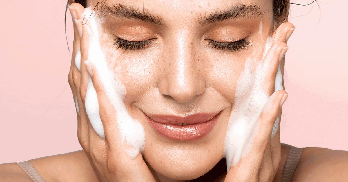 best benzoyl peroxide face wash