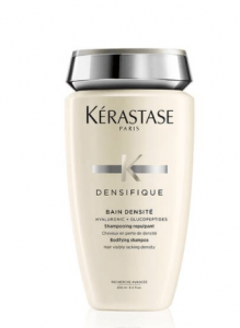 Kerastase Densifique Bodifying Shampoo