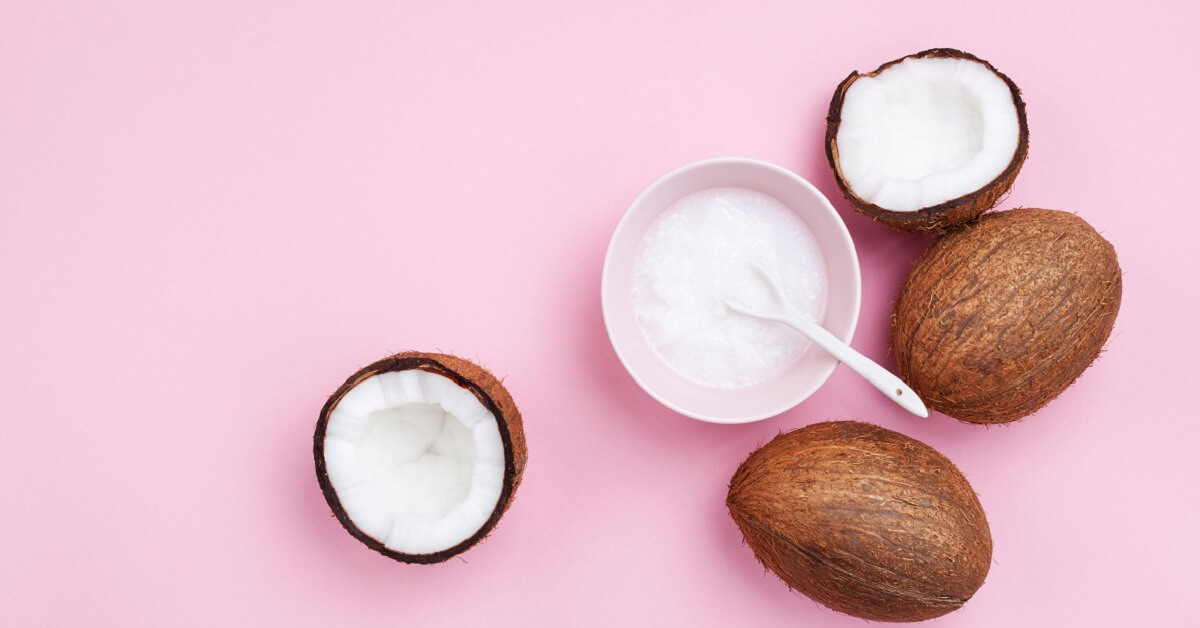 Which coconut oil is best for skin