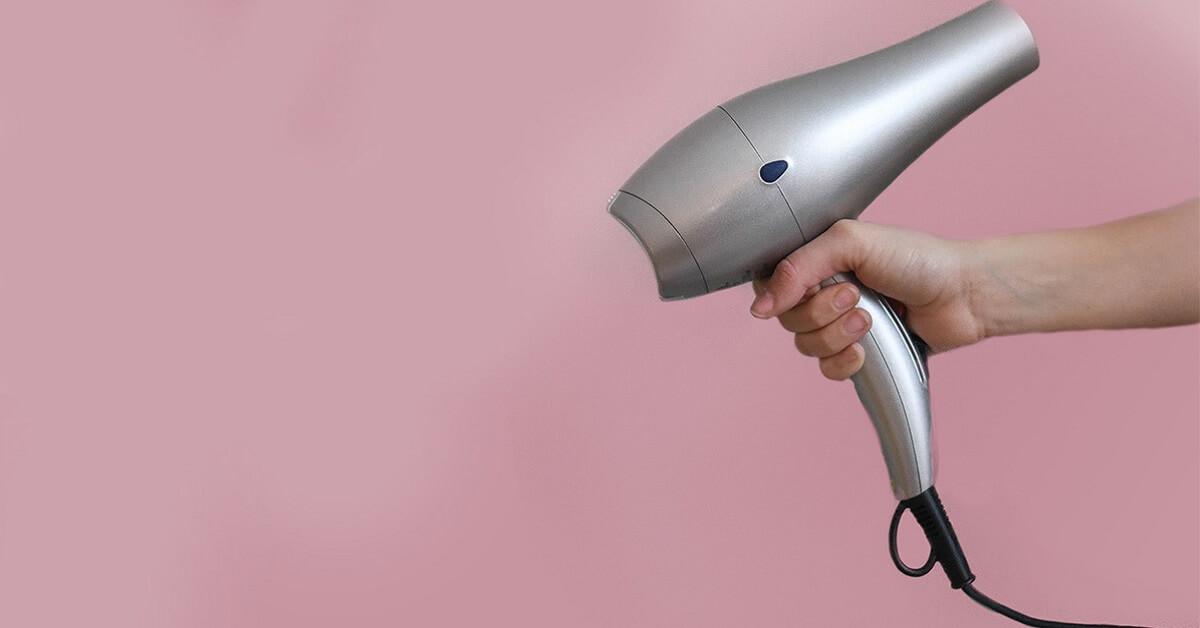 best blow dryer for fine hair