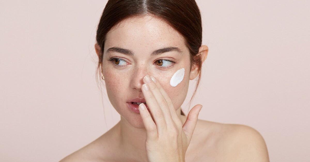 best dark spot corrector for oily skin