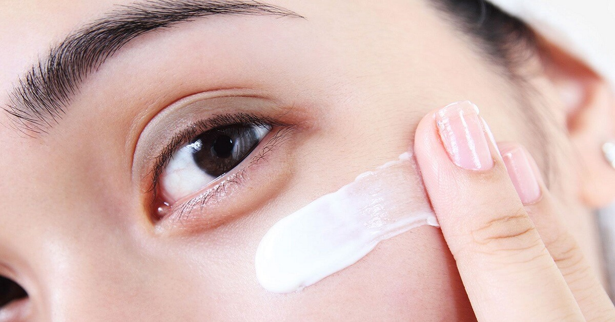 best eye wrinkles treatment