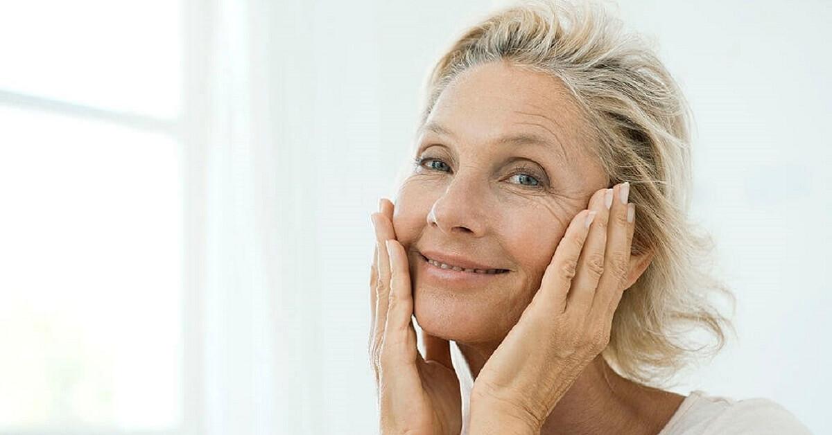 best moisturizer for elderly skin