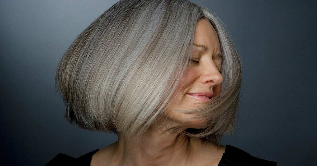 best shampoo and conditioner for hair over 50