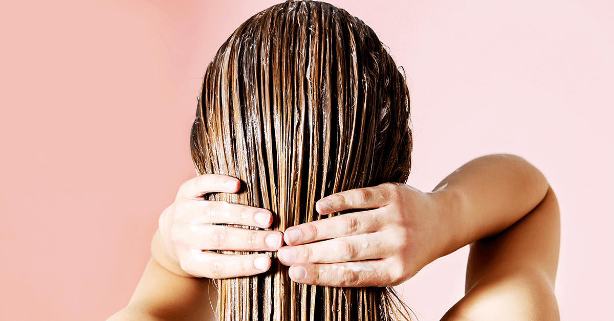 best shampoo to make hair thicker and stronger