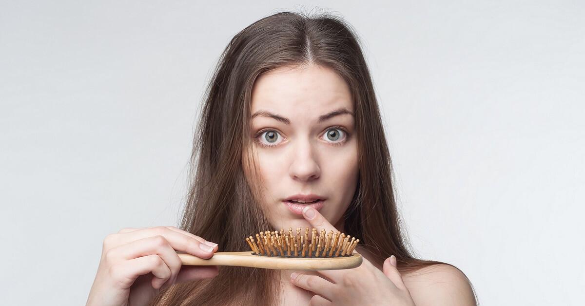 best shampoo to reduce hair fall