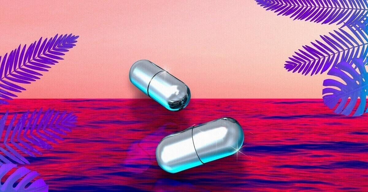 best vitamins for senior citizens