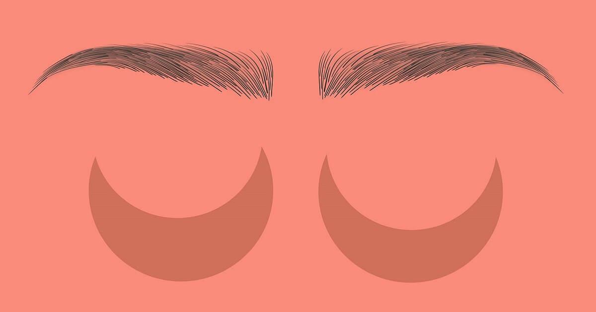 origins eye cream for dark circles