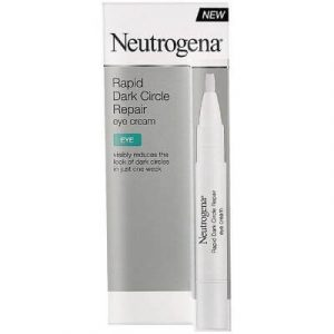about neutrogena