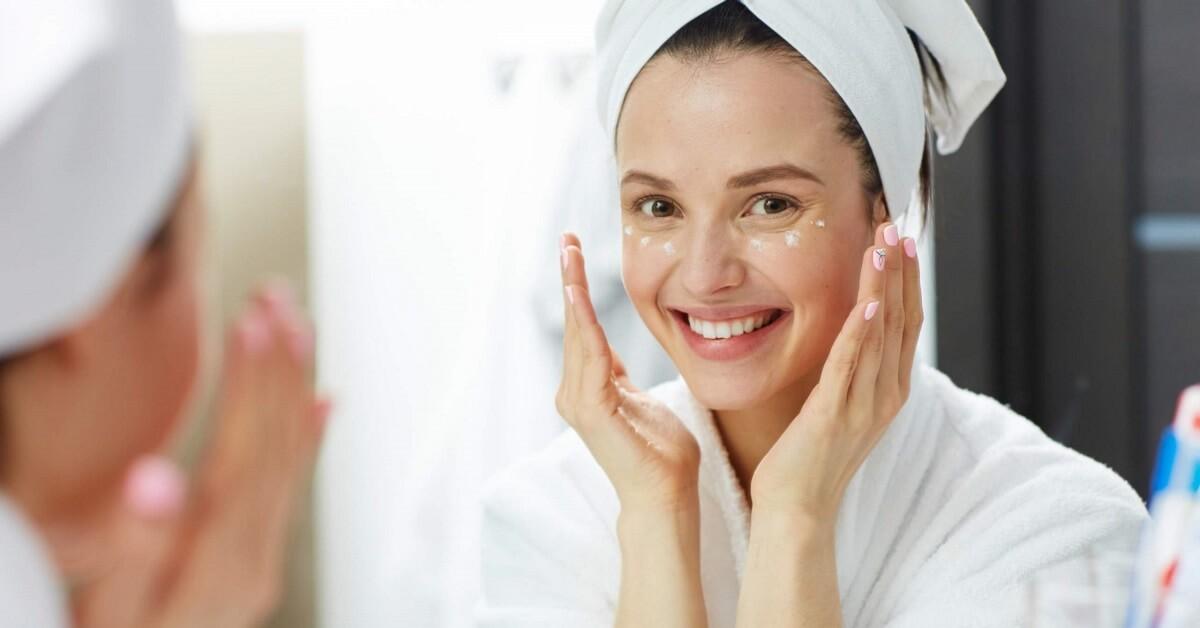 neutrogena rapid dark circle repair eye cream reviews2