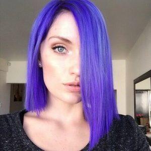 noen purple