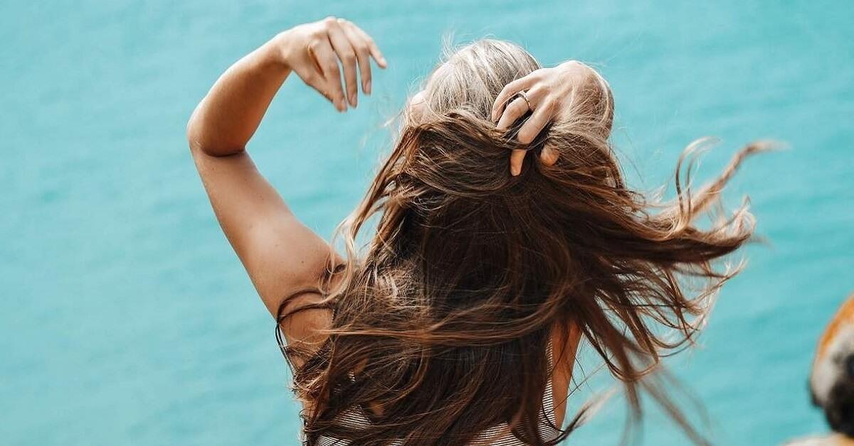 shampoos that grow hair
